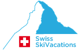 Swiss Ski Vacations
