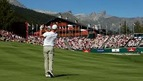 The Omega European Masters in Crans-Montana - one of the most prestigious golf competitions in Europe
