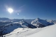unforgettable snowsports experiences in the snow of the Gstaad-Saanenland mountains