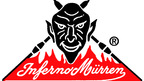 Inferno Ski Race Muerren - the largest skiing competition in the world