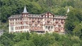 4-star Grandhotel in Giessbach / Brienz near Interlaken, Switzerland