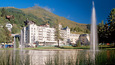 4-star superior Hotel Arabella Sheraton Seehof in Davos, Switzerland