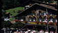 3-star Hotel Schuetzen in Lauterbrunnen near Wengen, Switzerland