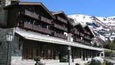 5-star Resort-Hotel Riffelalp in Zermatt, Switzerland