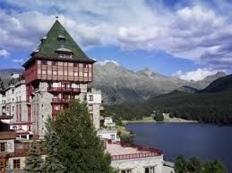 SwissVacationHotels -  a personal selection of Swiss Hotels providing quality services