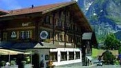 3-star Hotel Steinbock in Grindelwald, Switzerland